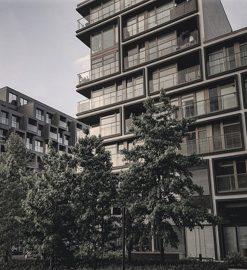 Murapol Osiedle Smart – nowa inwestycja w Toruniu