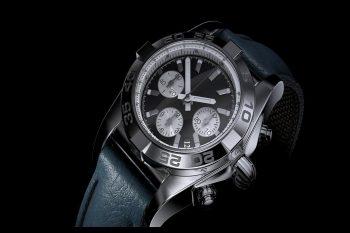 zegarek huawei