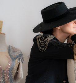 Czego oczekują współczesne kobiety od brandów modowych?