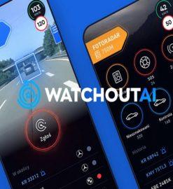 Sztuczna inteligencja zadba o bezpieczeństwo kierowców