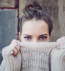 Nowe nadzieje dla osób z rzadkimi genetycznymi schorzeniami oczu