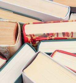 Jak kupować książki taniej? Kilka sprawdzonych trików