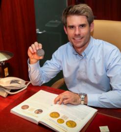 Już jutro – najstarsze polskie monety pójdą pod młotek