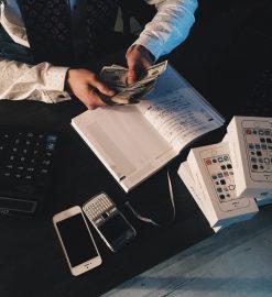 Network marketing – sposób na biznes czy zajęcie dodatkowe?