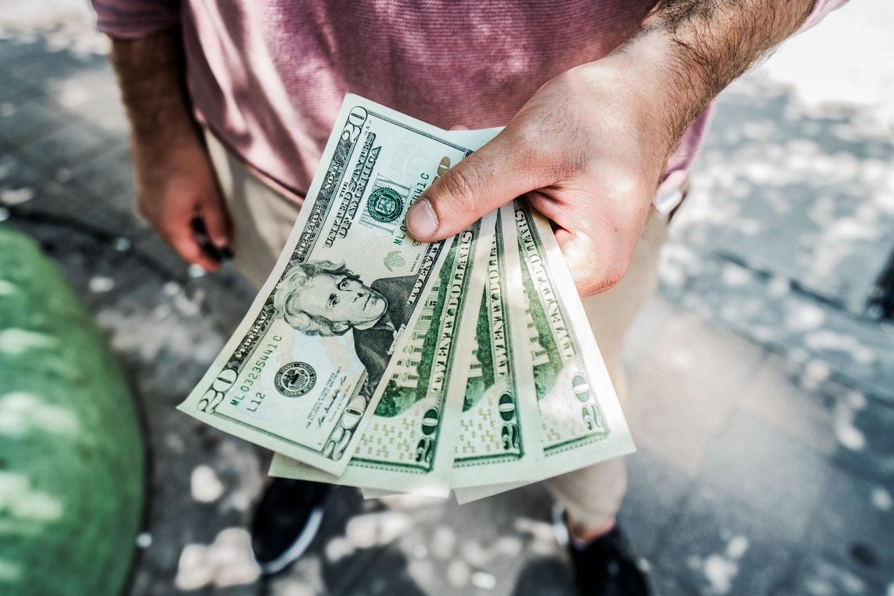 inwestycja w nieruchomosci