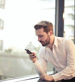 Self Learning Solutions dla Raiffeisen Digital Bank